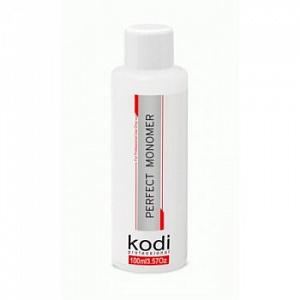 картинка Kodi- Monomer Purple (Мономер прозрачный)100 мл магазин Gumla.ru являющийся официальным дистрибьютором в России